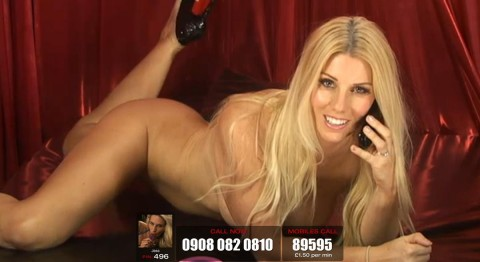 TelephoneModels.com 16 04 2014 13 18 05 480x262 Sami J   Babestation Unleashed   April 16th 2014