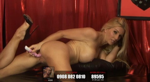 TelephoneModels.com 16 04 2014 13 22 11 480x262 Sami J   Babestation Unleashed   April 16th 2014