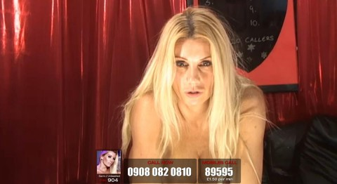 TelephoneModels.com 16 04 2014 19 22 39 480x262 Sami J   Babestation Unleashed   April 16th 2014