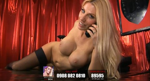 TelephoneModels.com 16 04 2014 19 28 36 480x262 Sami J   Babestation Unleashed   April 16th 2014