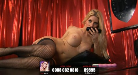 TelephoneModels.com 16 04 2014 19 46 41 480x262 Sami J   Babestation Unleashed   April 16th 2014