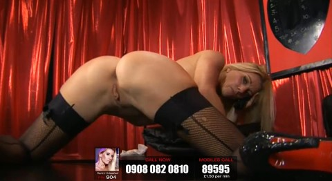 TelephoneModels.com 16 04 2014 19 48 07 480x262 Sami J   Babestation Unleashed   April 16th 2014
