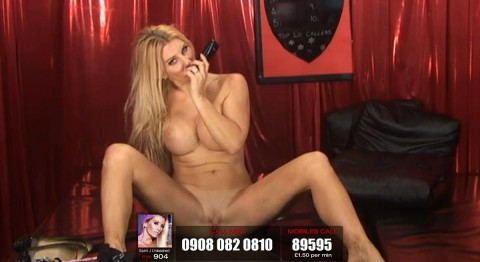 TelephoneModels.com 16 04 2014 19 58 50 480x262 Sami J   Babestation Unleashed   April 16th 2014