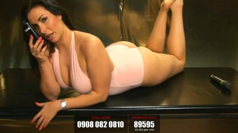 TelephoneModels.com 16 04 2014 21 13 37 480x269 Paige Turnah   Babestation TV   April 17th 2014