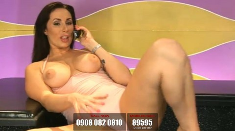 TelephoneModels.com 16 04 2014 22 51 47 480x269 Paige Turnah   Babestation TV   April 17th 2014