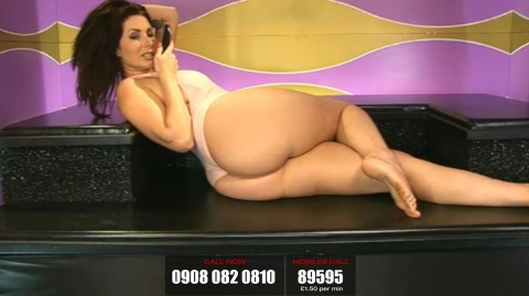 TelephoneModels.com 16 04 2014 23 07 24 480x269 Paige Turnah   Babestation TV   April 17th 2014