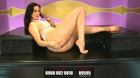 TelephoneModels.com 16 04 2014 23 10 26 480x269 Paige Turnah   Babestation TV   April 17th 2014