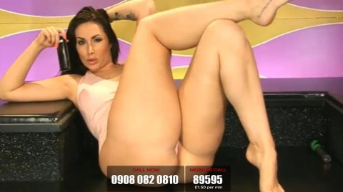 TelephoneModels.com 16 04 2014 23 12 38 480x269 Paige Turnah   Babestation TV   April 17th 2014
