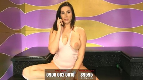 TelephoneModels.com 16 04 2014 23 16 28 480x269 Paige Turnah   Babestation TV   April 17th 2014