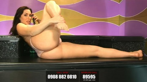 TelephoneModels.com 16 04 2014 23 43 05 480x269 Paige Turnah   Babestation TV   April 17th 2014