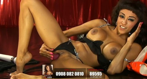 TelephoneModels.com 17 04 2014 15 10 22 480x261 Alyssa Divine   Babestation Unleashed   April 17th 2014