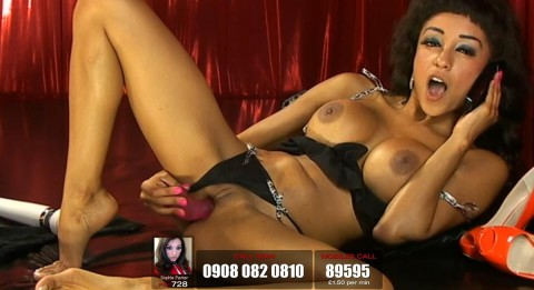 TelephoneModels.com 17 04 2014 15 10 34 480x261 Alyssa Divine   Babestation Unleashed   April 17th 2014