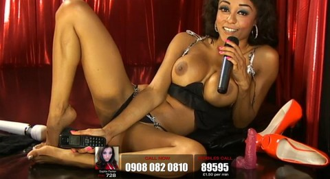 TelephoneModels.com 17 04 2014 15 16 34 480x261 Alyssa Divine   Babestation Unleashed   April 17th 2014