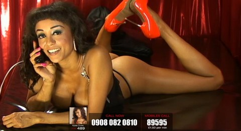 TelephoneModels.com 17 04 2014 15 43 59 480x261 Alyssa Divine   Babestation Unleashed   April 17th 2014