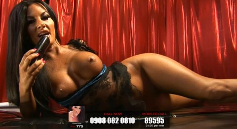 TelephoneModels.com 17 04 2014 21 29 50 480x262 Elicia Solis   Babestation Unleashed   April 17th 2014