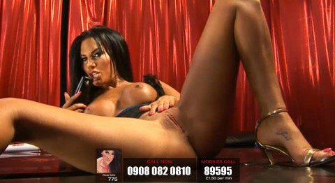 TelephoneModels.com 17 04 2014 21 34 21 480x262 Elicia Solis   Babestation Unleashed   April 17th 2014