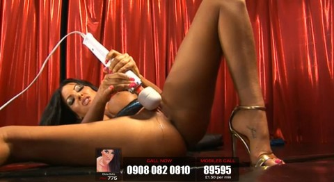 TelephoneModels.com 17 04 2014 21 55 46 480x262 Elicia Solis   Babestation Unleashed   April 17th 2014