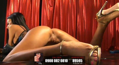 TelephoneModels.com 17 04 2014 22 00 56 480x262 Elicia Solis   Babestation Unleashed   April 17th 2014