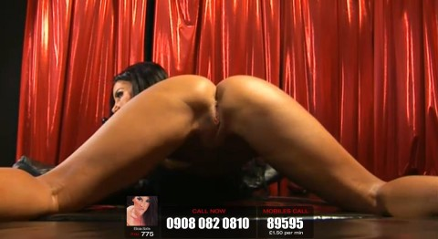 TelephoneModels.com 17 04 2014 22 03 25 480x262 Elicia Solis   Babestation Unleashed   April 17th 2014