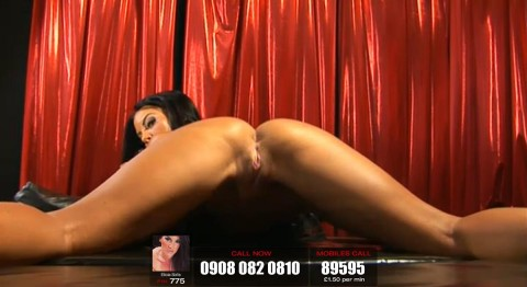 TelephoneModels.com 17 04 2014 22 03 30 480x262 Elicia Solis   Babestation Unleashed   April 17th 2014
