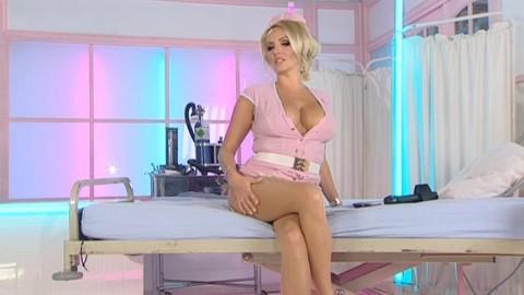 TelephoneModels.com 17 04 2014 22 15 25 480x270 Dannii Harwood   Playboy TV Chat   April 18th 2014