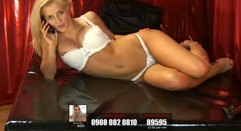 TelephoneModels.com 21 04 2014 18 40 54 480x262 Sienna Day   Babestation Unleashed   April 22nd 2014