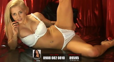 TelephoneModels.com 21 04 2014 18 41 06 480x262 Sienna Day   Babestation Unleashed   April 22nd 2014