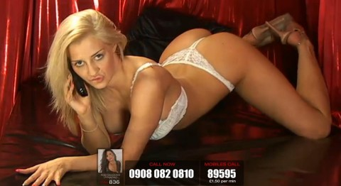 TelephoneModels.com 21 04 2014 18 41 30 480x262 Sienna Day   Babestation Unleashed   April 22nd 2014