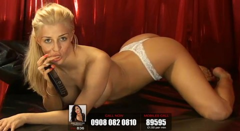 TelephoneModels.com 21 04 2014 19 18 34 480x262 Sienna Day   Babestation Unleashed   April 22nd 2014