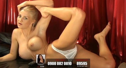 TelephoneModels.com 21 04 2014 19 20 56 480x262 Sienna Day   Babestation Unleashed   April 22nd 2014