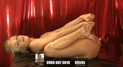 TelephoneModels.com 21 04 2014 19 21 27 480x262 Sienna Day   Babestation Unleashed   April 22nd 2014