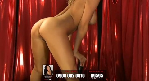 TelephoneModels.com 21 04 2014 19 28 16 480x262 Sienna Day   Babestation Unleashed   April 22nd 2014
