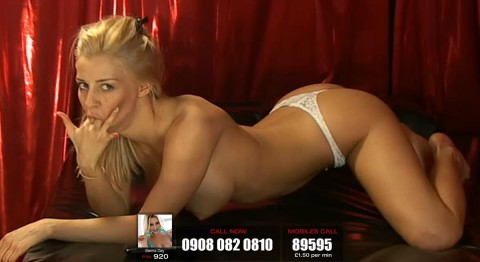 TelephoneModels.com 21 04 2014 19 39 44 480x262 Sienna Day   Babestation Unleashed   April 22nd 2014