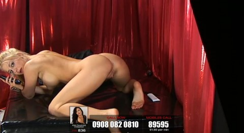 TelephoneModels.com 22 04 2014 01 32 33 480x261 Sienna Day   Babestation Unleashed   April 22nd 2014