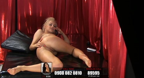 TelephoneModels.com 22 04 2014 01 41 45 480x261 Sienna Day   Babestation Unleashed   April 22nd 2014