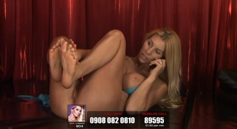 TelephoneModels.com 23 04 2014 12 32 22 480x262 Sami J & Jessica Lloyd   Babestation Unleashed   April 23rd 2014