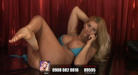 TelephoneModels.com 23 04 2014 12 32 41 480x262 Sami J & Jessica Lloyd   Babestation Unleashed   April 23rd 2014