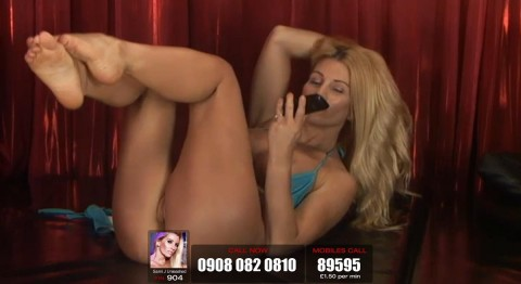 TelephoneModels.com 23 04 2014 12 32 43 480x262 Sami J & Jessica Lloyd   Babestation Unleashed   April 23rd 2014