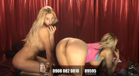 TelephoneModels.com 23 04 2014 13 13 33 480x262 Sami J & Jessica Lloyd   Babestation Unleashed   April 23rd 2014