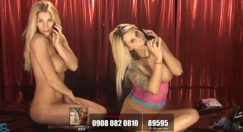 TelephoneModels.com 23 04 2014 13 13 54 480x262 Sami J & Jessica Lloyd   Babestation Unleashed   April 23rd 2014