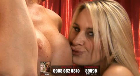 TelephoneModels.com 23 04 2014 13 33 21 480x262 Sami J & Jessica Lloyd   Babestation Unleashed   April 23rd 2014