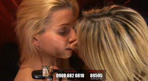 TelephoneModels.com 23 04 2014 13 50 54 480x262 Sami J & Jessica Lloyd   Babestation Unleashed   April 23rd 2014