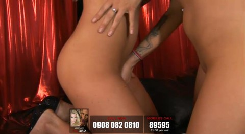 TelephoneModels.com 23 04 2014 13 55 52 480x262 Sami J & Jessica Lloyd   Babestation Unleashed   April 23rd 2014