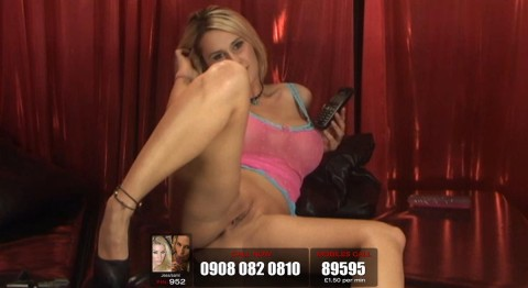 TelephoneModels.com 23 04 2014 14 30 23 480x262 Jessica Lloyd   Babestation Unleashed   April 23rd 2014