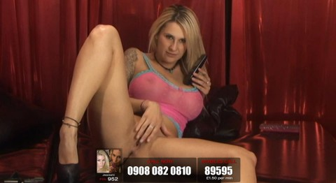 TelephoneModels.com 23 04 2014 14 30 31 480x262 Jessica Lloyd   Babestation Unleashed   April 23rd 2014