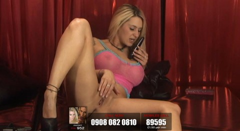 TelephoneModels.com 23 04 2014 14 30 43 480x262 Jessica Lloyd   Babestation Unleashed   April 23rd 2014
