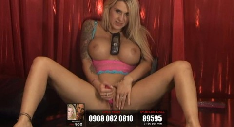 TelephoneModels.com 23 04 2014 14 33 41 480x262 Jessica Lloyd   Babestation Unleashed   April 23rd 2014