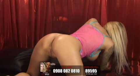 TelephoneModels.com 23 04 2014 14 34 37 480x262 Jessica Lloyd   Babestation Unleashed   April 23rd 2014