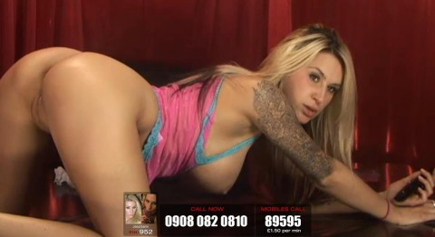 TelephoneModels.com 23 04 2014 14 35 12 480x262 Jessica Lloyd   Babestation Unleashed   April 23rd 2014