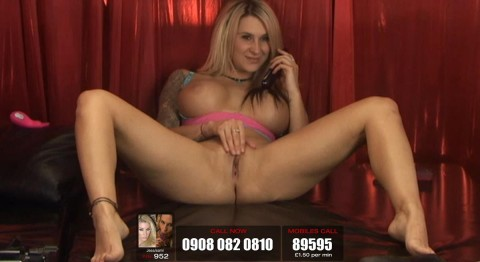 TelephoneModels.com 23 04 2014 14 41 21 480x262 Jessica Lloyd   Babestation Unleashed   April 23rd 2014